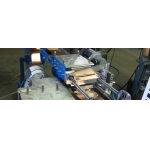 Manufacturing and Machining